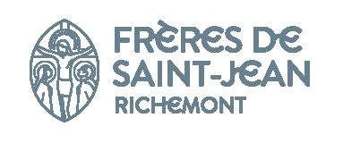 Frères de Saint-Jean